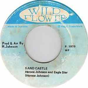 Horace Johnson And Eagle Star - Sand Castle herunterladen