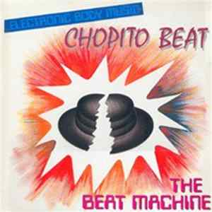 The Beat Machine - Chopito Beat herunterladen