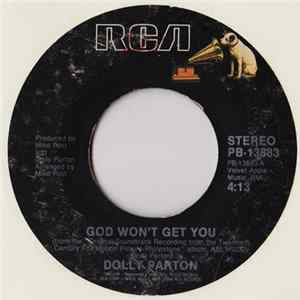Dolly Parton - God Won't Get You herunterladen