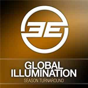 Global Illumination - Season Turnaround herunterladen